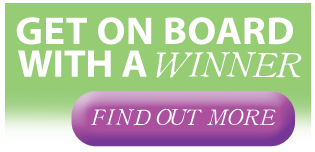 Get on Board with a Winner!